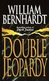 Double Jeopardy by William Bernhardt