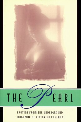 Book The Pearl by Anonymous