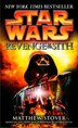 Revenge Of The Sith: Star Wars: Episode Iii by Matthew Stover