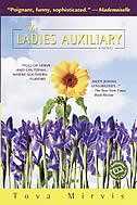 The Ladies Auxiliary: A Novel by Tova Mirvis
