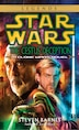 The Cestus Deception: Star Wars Legends (clone Wars): A Clone Wars Novel by Steven Barnes