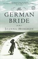 The German Bride: A Novel