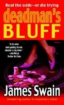 Deadman's Bluff: A Novel