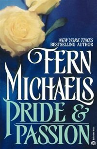 Book Pride & Passion by Fern Michaels