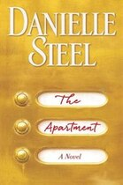Book The Apartment: A Novel by Danielle Steel