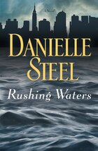 Rushing Waters: A Novel