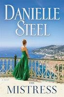 Book The Mistress: A Novel by Danielle Steel