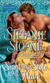 The Saint Who Stole My Heart: A Regency Rogues Novel by Stefanie Sloane