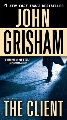 Book The Client: A Novel by John Grisham