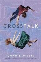 Book Crosstalk by Connie Willis