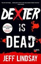 Dexter Is Dead: Dexter Morgan (8)