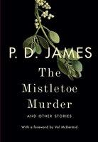 MISTLETOE MURDER & OTHER STORIES
