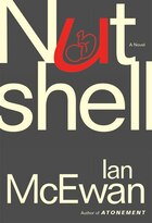 Book Nutshell by Ian Mcewan
