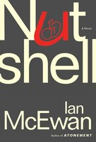 Book Nutshell by Ian Mcewan