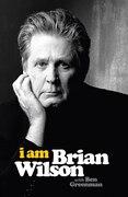 Book I Am Brian Wilson by Brian Wilson