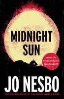 Midnight Sun: A Novel