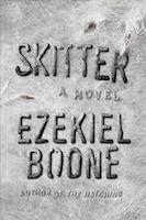 Skitter: The Hatching Series, Book 2