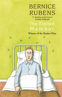 The Elected Member