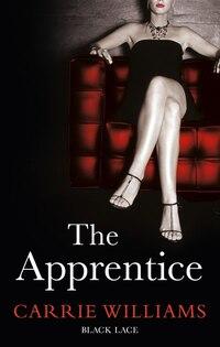 The Apprentice: Black Lace Classics