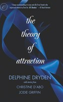 The Theory of Attraction: A Shot In The Dark\forbidden Fantasies