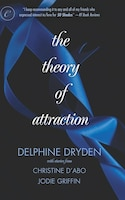 The Theory of Attraction: An Anthology