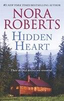 Hidden Heart: This Magic Moment\storm Warning