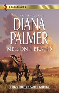 Nelson's Brand: Lonetree Ranchers: Colt