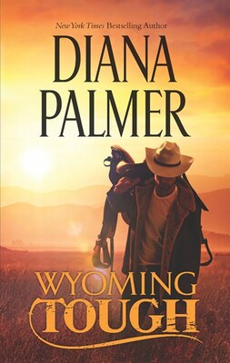 Book Wyoming Tough by Diana Palmer