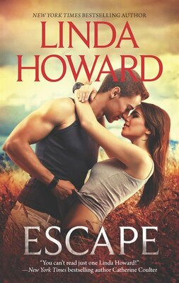 Book Escape: Heartbreaker\Duncan's Bride by Linda Howard
