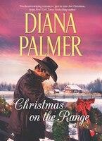 Christmas On The Range: Winter Roses\cattleman's Choice