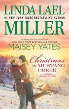 Christmas In Mustang Creek: A Copper Ridge Christmas Bonus