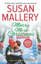Marry Me At Christmas: A Kiss In The Snow