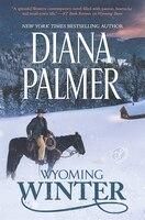 Wyoming Winter: Christmas Cowboy