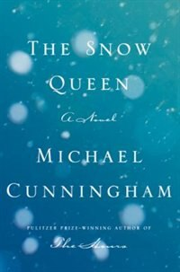 The Snow Queen: A Novel