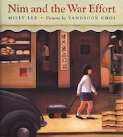 Nim And The War Effort