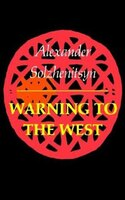 Warning to the West