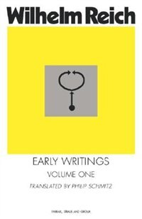 Early Writings by Philip Schmitz