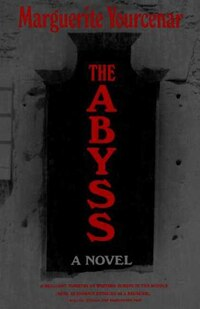 The Abyss: A Novel