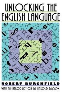 Unlocking the English Language