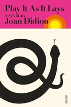 Play It as It Lays: A Novel