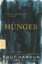 Hunger: A Novel