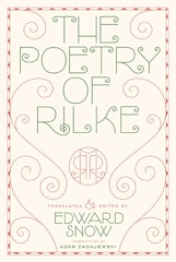 Best Poetry Books of All-Time | chapters indigo ca