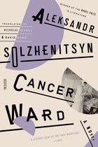 Cancer Ward: A Novel