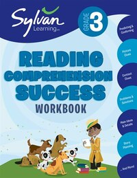 3rd Grade Reading Comprehension Success: Activities, Exercises, And Tips To Help Catch Up, Keep Up…