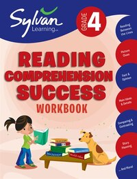 4th Grade Reading Comprehension Success: Activities, Exercises, And Tips To Help Catch Up, Keep Up…