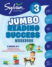 3rd Grade Super Reading Success: Activities, Exercises, And Tips To Help Catch Up, Keep Up, And Get…