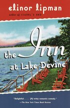 The Inn At Lake Devine