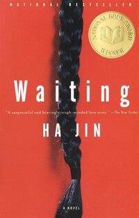 Waiting: A Novel