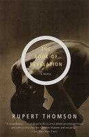 The Book Of Revelation: A Novel