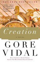 Creation: A Novel